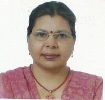 Anjana Agarwal